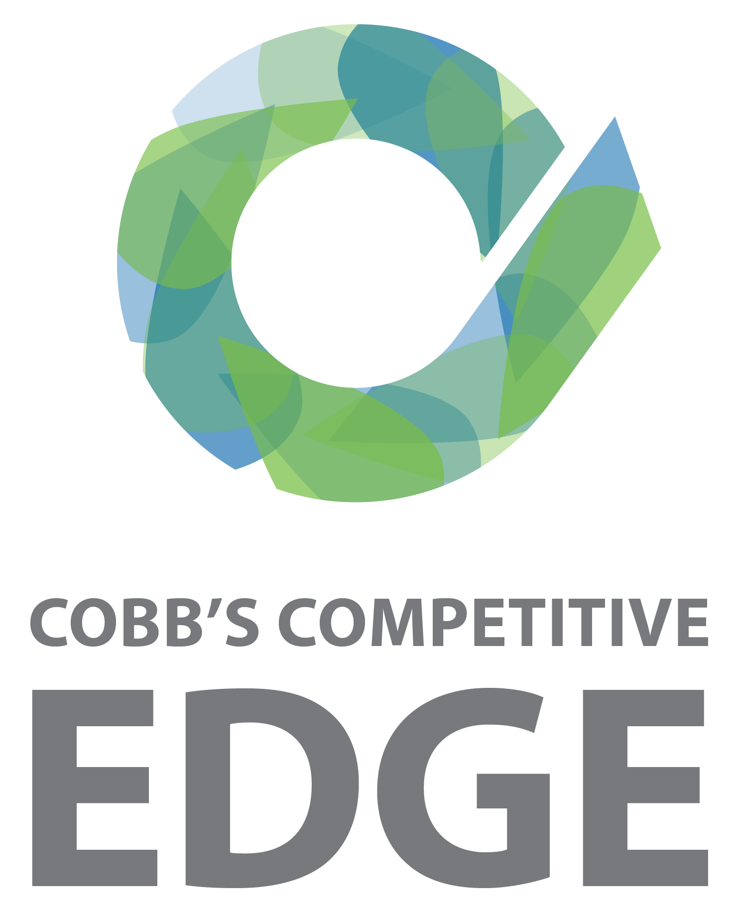 Cobb's Competitive Edge