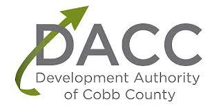 Development Authority.jpg