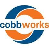 Cobb Wors.jpg