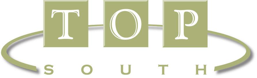 topsouth logo color.jpg