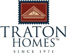 Traton Homes.jpg