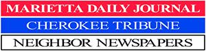 Marietta Daily Journal.jpg