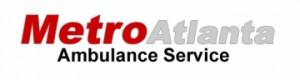 Metro ATL Ambulance.jpg