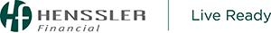 Henssler Financial.png