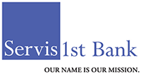Servis First Bank.png