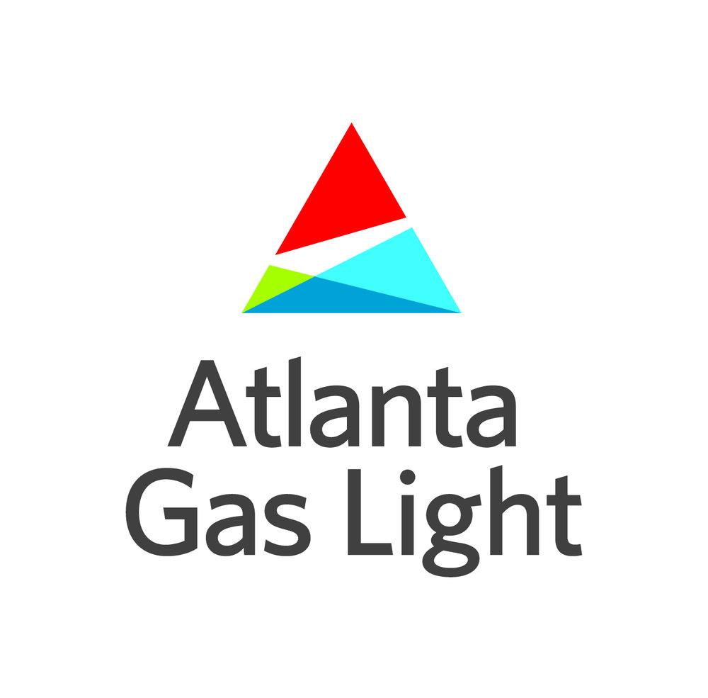 Atlanta Gas Light logo 2.jpg