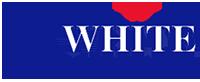 SA White Oil Company.png
