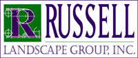 Russell Landscape Group.png