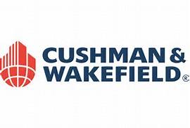 cushman.jpg