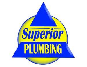 superior plumbing.jpg