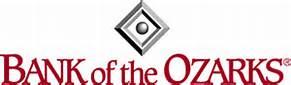 bank of the ozarks.jpg