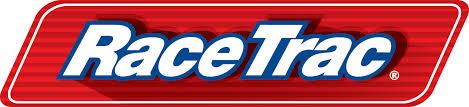 Racetrac.jpg