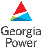 Georgia Power.PNG