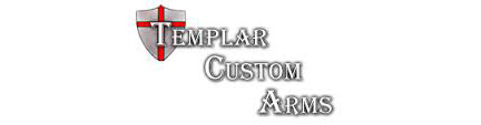 custom gunsmith and manufacturing company that specializes in making good firearms into great firearms.