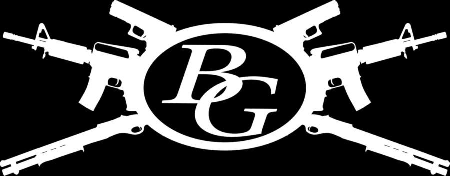 belchers guns and gunsmithing, for all you gun needs