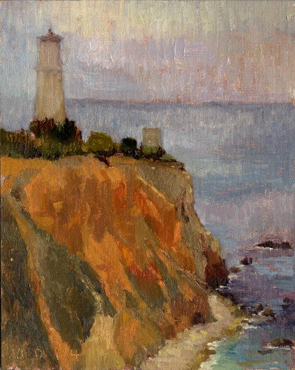 lighthouse_pointVicente_72.jpg