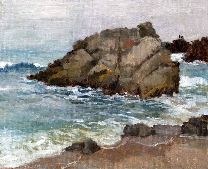 leo_carrillo_02.jpg