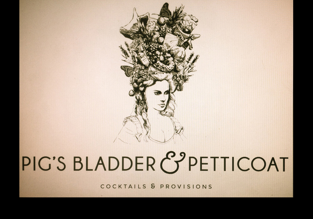Pigs_Bladder_and_Petticoat-Main_Gallery2v2.jpg