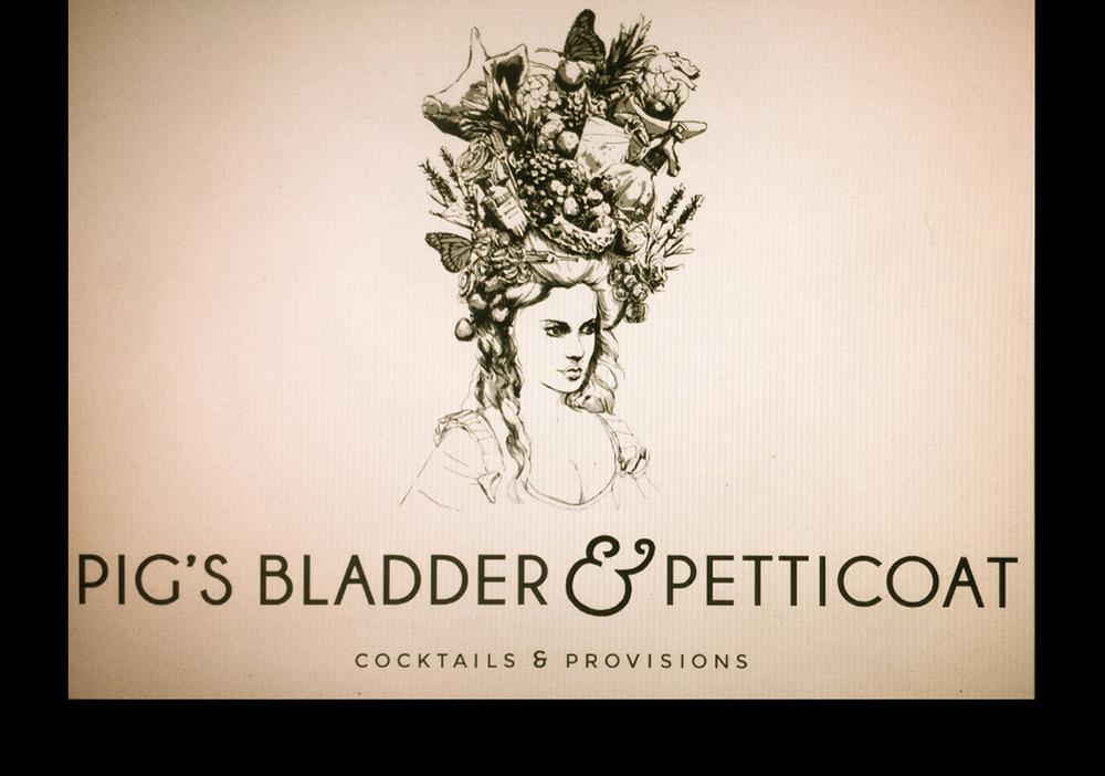 Pigs_Bladder_and_Petticoat-Main_Gallery2v2.jpg