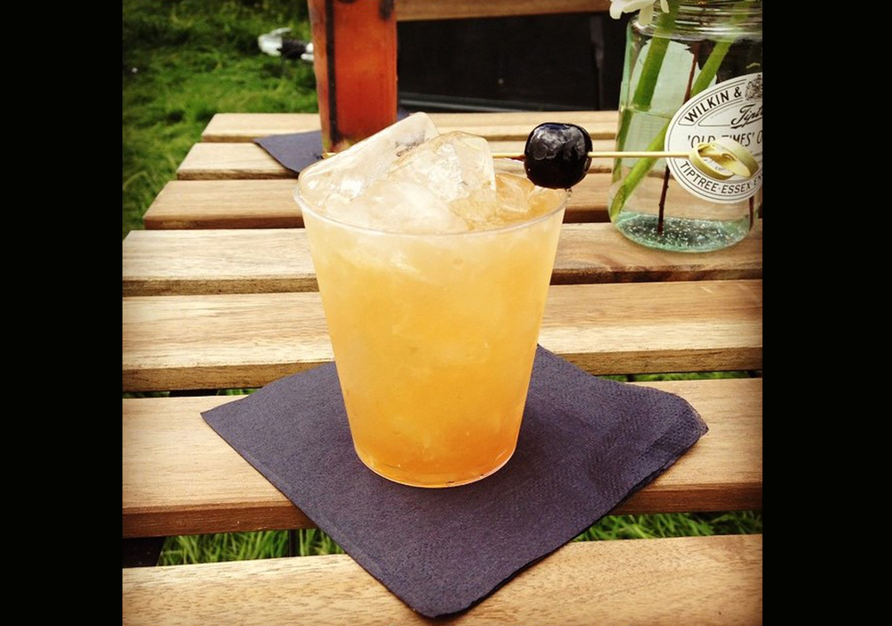 Pigs_Bladder_and_Petticoat-Main_Gallery - Ameretto Sour.jpg