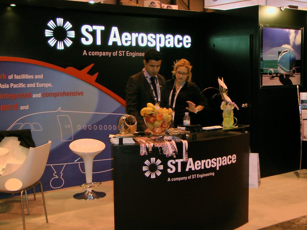 ST_AEROSPACE-1-ok.jpg