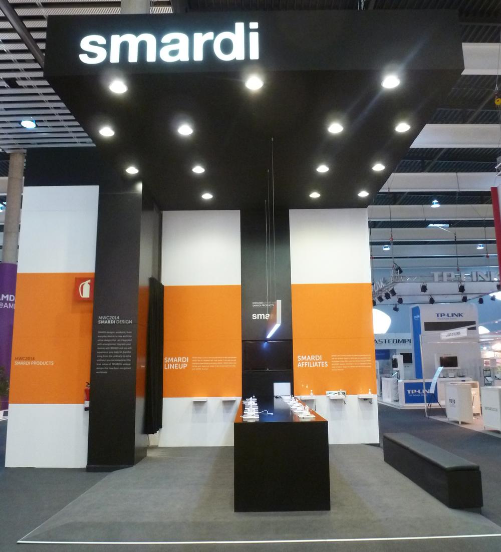 SMARDI_MWC-2014-50sqm-1-vale.JPG