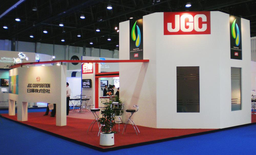 HOME_7_JGC.jpg
