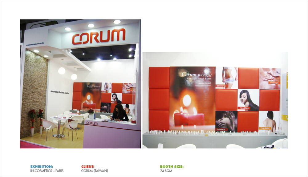 50_CORUM.jpg