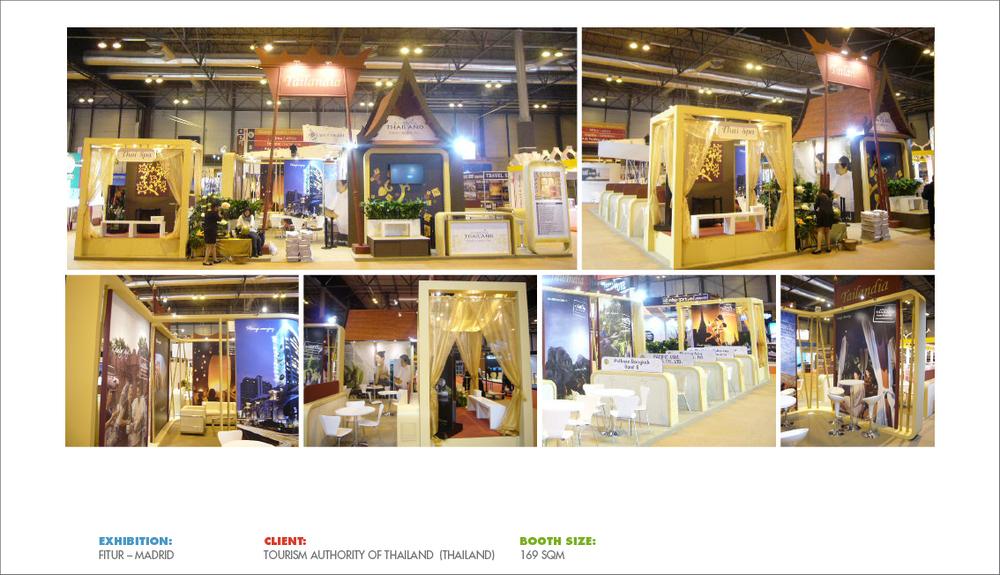 15_THAILAND1.jpg