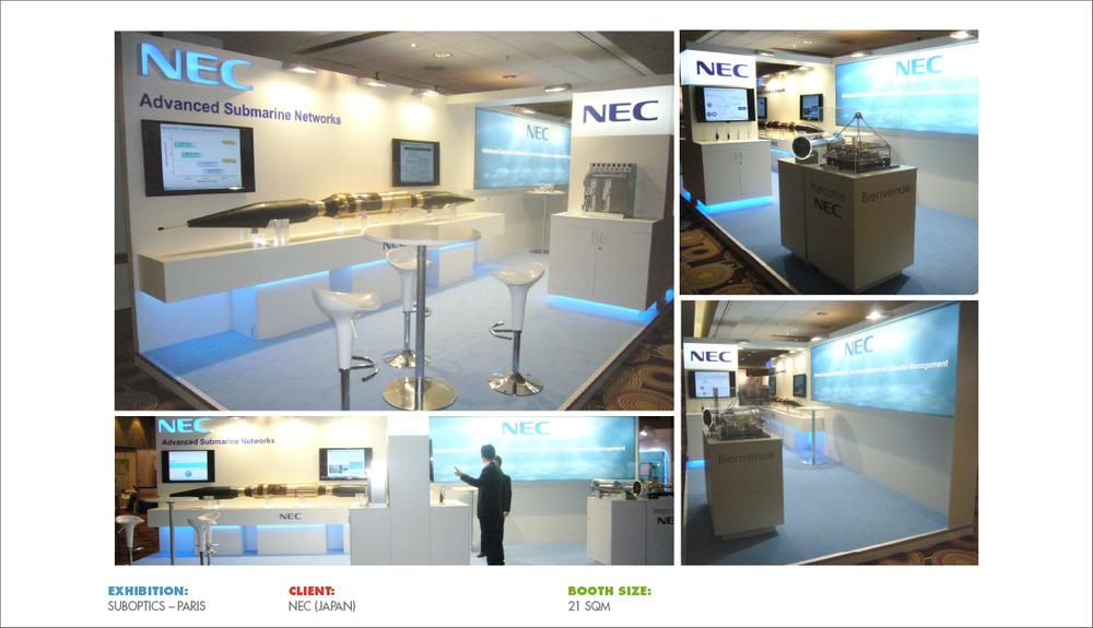 25_NEC.jpg