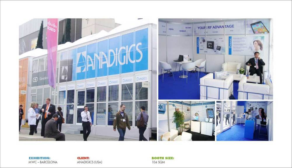 MWC_booth
