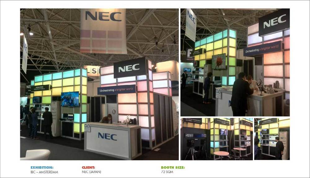 IBC_booth