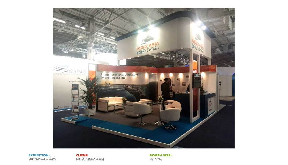 9_julio2015imdex.jpg