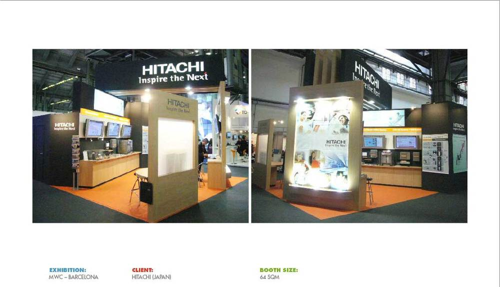 19-HITACHI.jpg