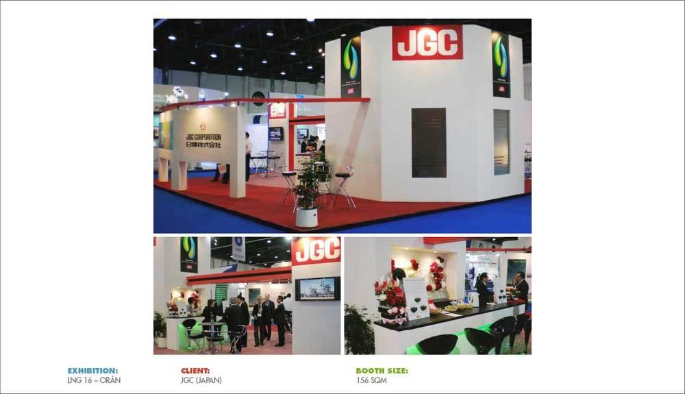 6_JGC.jpg