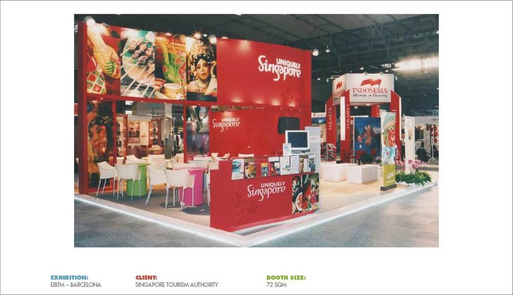 38_SINGAPORE.jpg