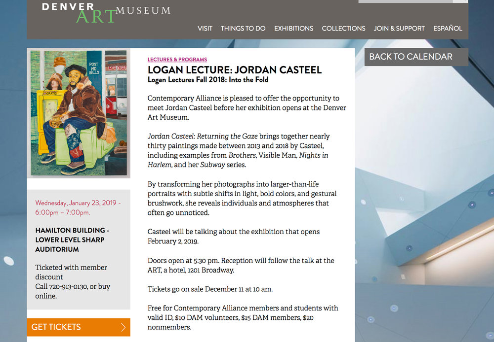 DAM Logan Lecture.jpg