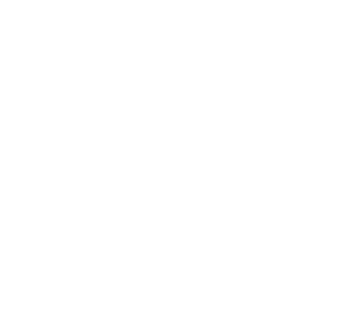 IDM Media - Specialist film and video production in Bir