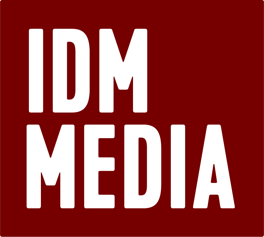 IDM Media: Film & Video Production Company in Birmingham