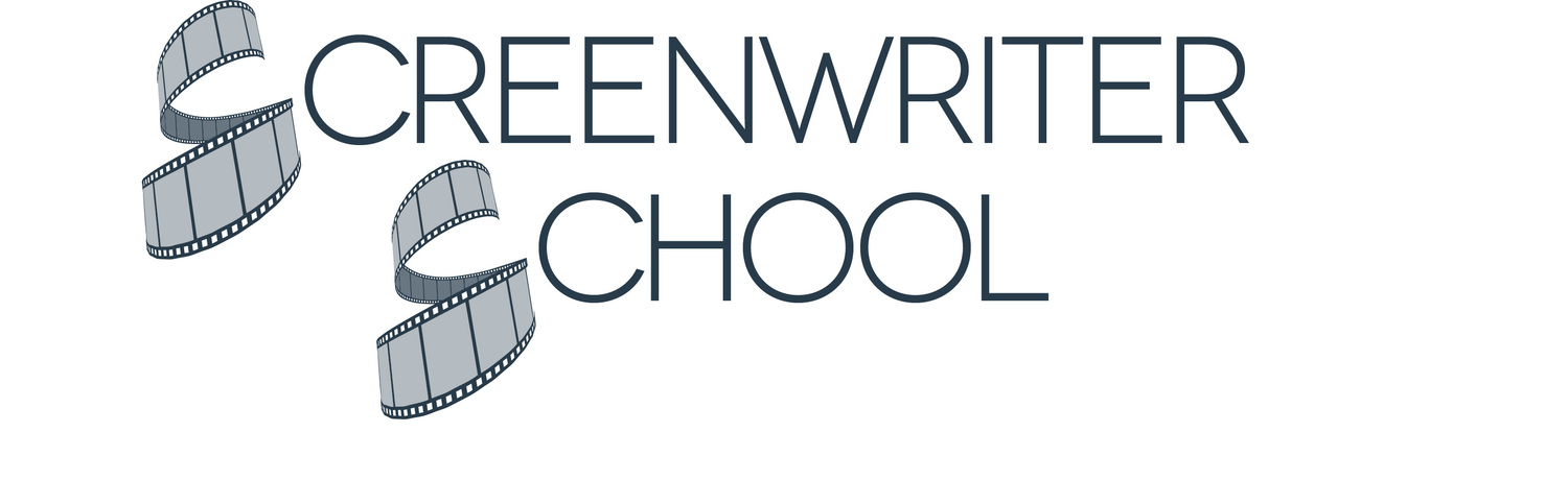Screenwriter School