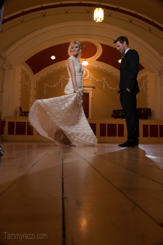 Wedding Photographer Buckinghamshire