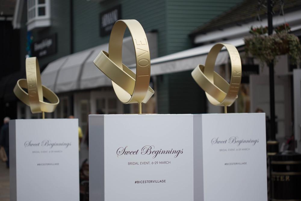 Buckinghamshire Aylesbury Milton Keynes  Oxford Wedding Photographer
