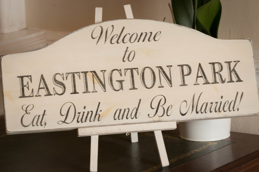 Buckinghamshire Aylesbury Milton Keynes  Oxford London Wedding Photographer
