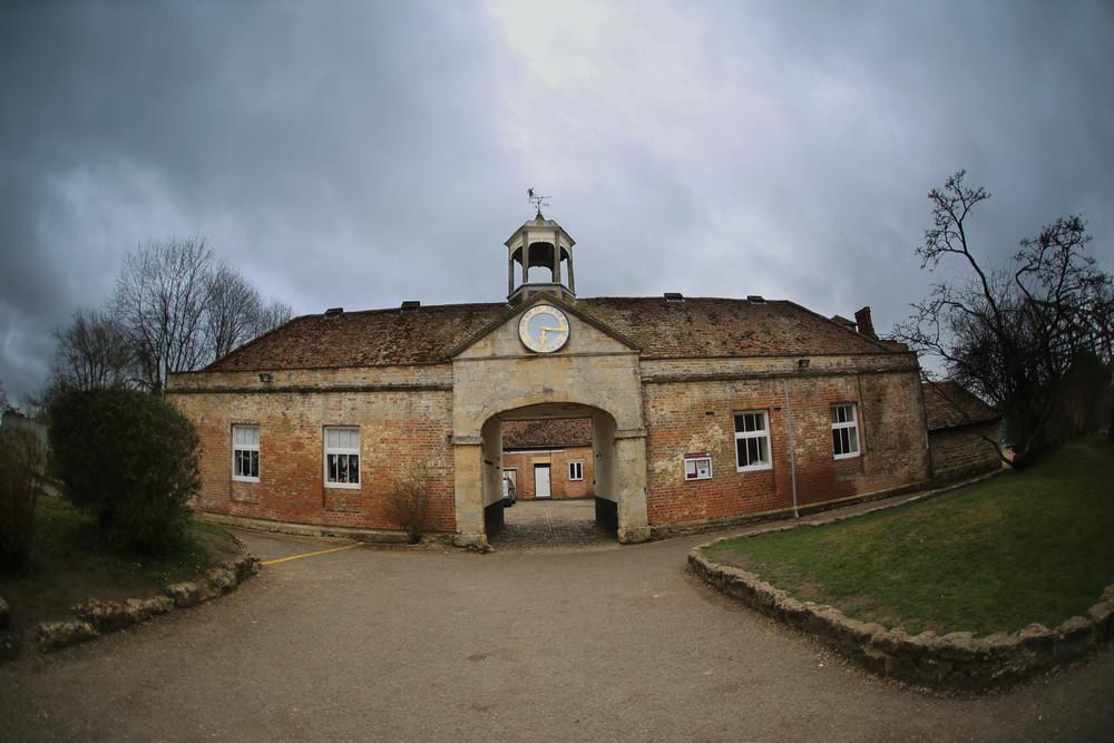 Buckinghamshire Aylesbury Bicester Milton Keynes  Oxford London Wedding Photographer