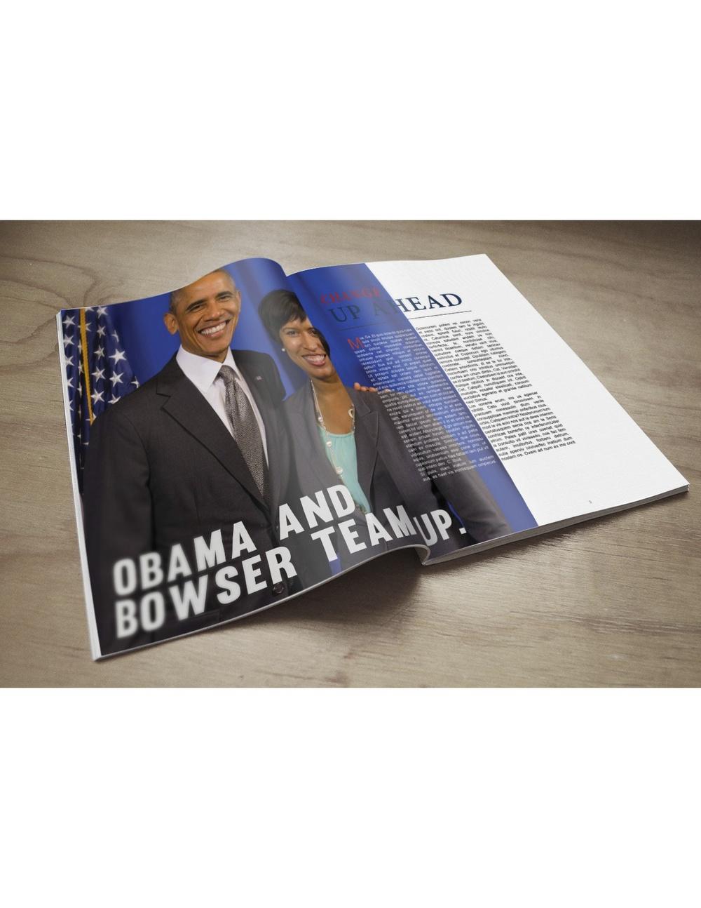 obamabowser.jpg