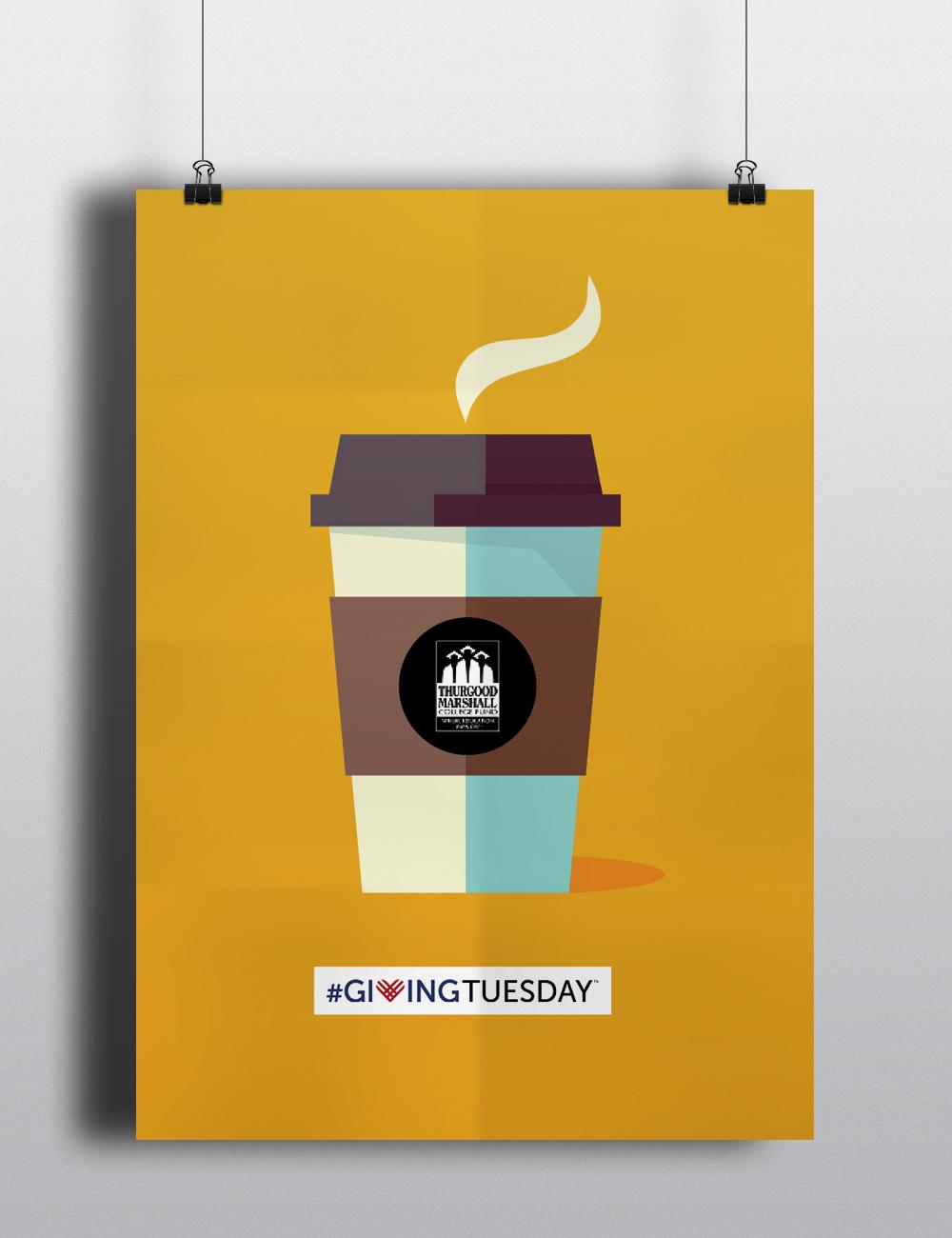 givingtuesday.jpg
