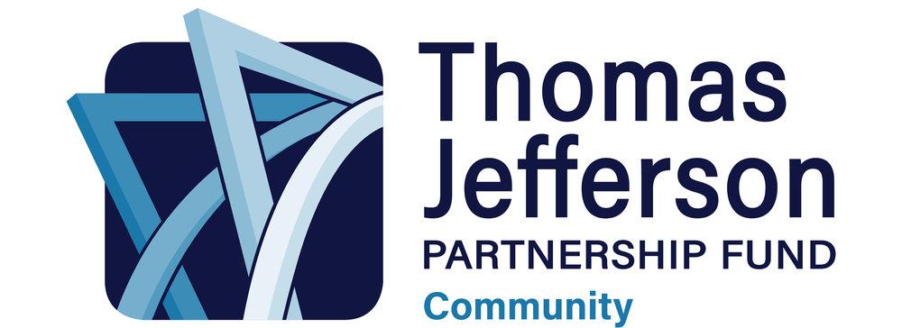 TJP-CommunityLogo.jpg