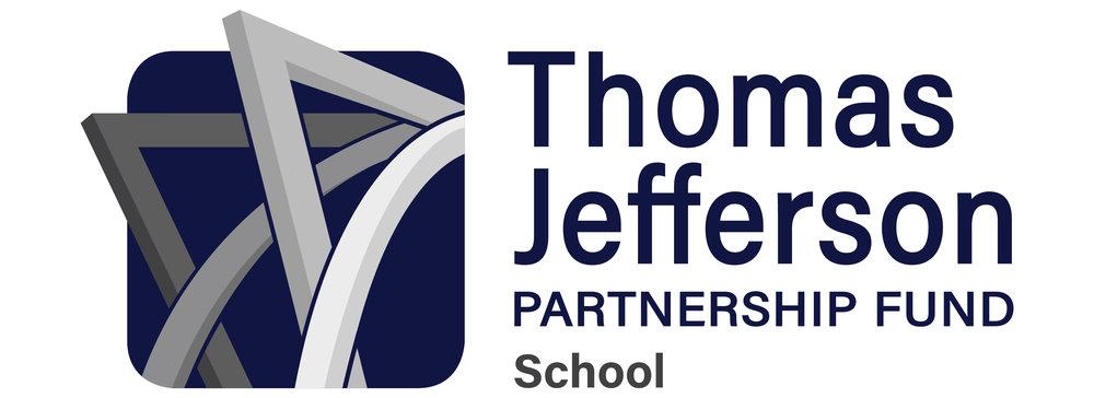 TJP-SchoolLogo.jpg