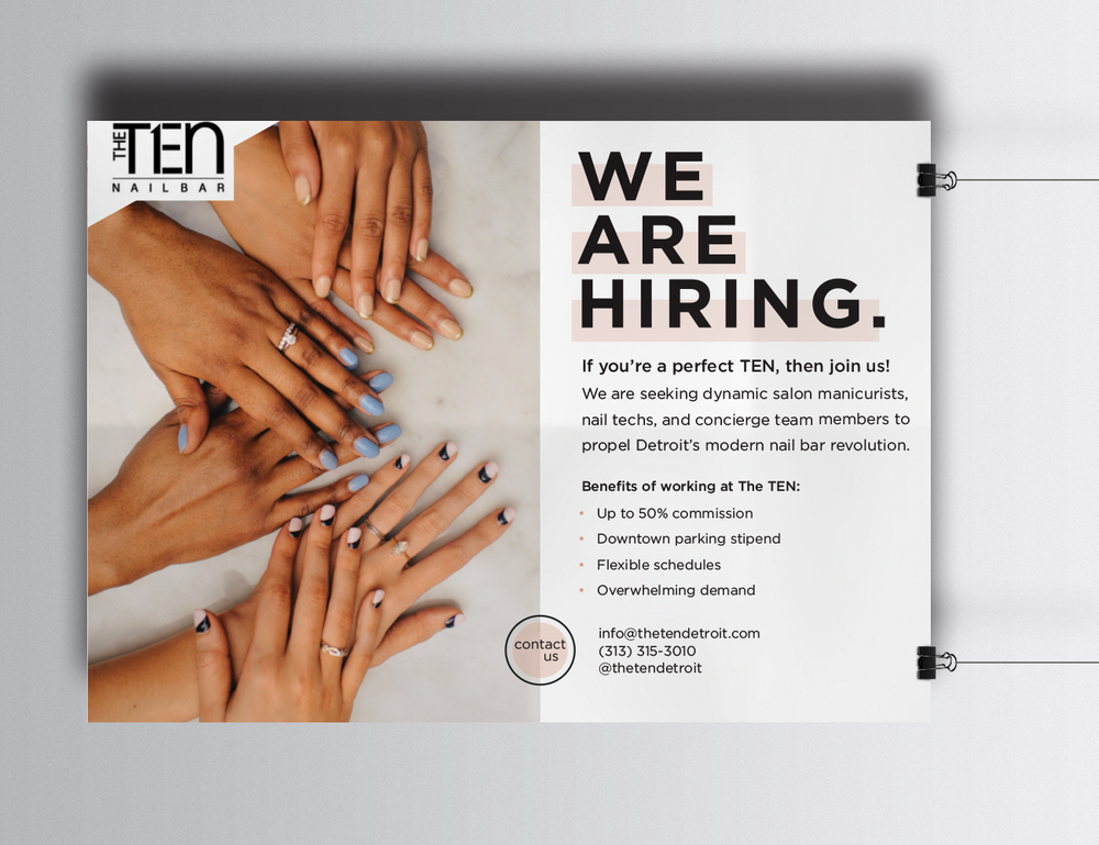theten-recruiting-2.png