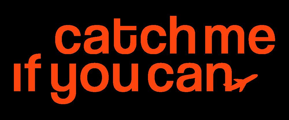 cmiyc-logo3.png